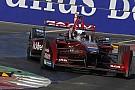 Formula E Meksika Formula E pistinde değişiklikler yapıldı