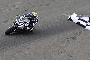MotoGP Previo Los horarios del GP de Argentina