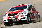 Other rally Toyota coy on return of Australian rally programme