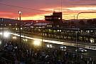 Termin für 12-Stunden-Rennen in Bathurst 2018 steht fest