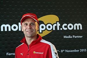 IMSA Ultime notizie Porsche: è Gimmi Bruni il sostituto di Kevin Estre nel campionato IMSA