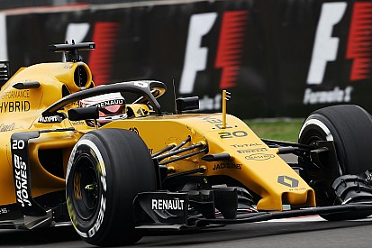 """Protection du cockpit: La FIA a présenté le """"Bouclier"""" aux pilotes de F1"""