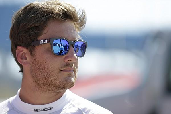 Coletti voegt zich bij Campos voor seizoensopener Formule 2