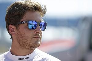 FIA F2 Nieuws Coletti voegt zich bij Campos voor seizoensopener Formule 2