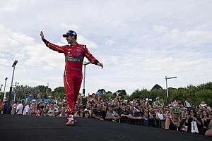 Le Mans Últimas notícias Toyota busca Di Grassi, mas Audi barra ida à LMP1 em Le Mans