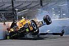 """IndyCar Alonso: """"Geen zorgen over veiligheid bij deelname aan Indy 500"""""""