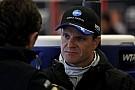 Barrichello : Alonso doit