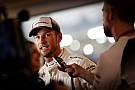 Button no se subirá al McLaren antes de Mónaco