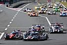 FIA verlängert WEC-Vertrag mit ACO bis 2020