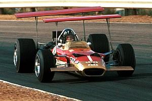 Формула 1 Топ список Галерея: Потрійна корона - майже недосяжний Грааль автоспорту