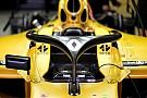 Fórmula 1 F1 se aproxima de uso do 'Escudo' e deixa Halo para trás
