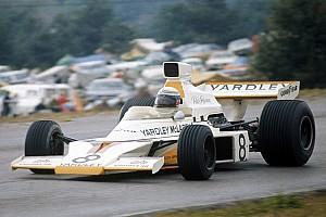 Формула 1 Ностальгия Канада-1973: Гран При без лидера