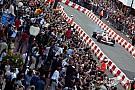 【F1】ロンドン、2004年以来のF1の公道デモラン実施か。すでに検討中