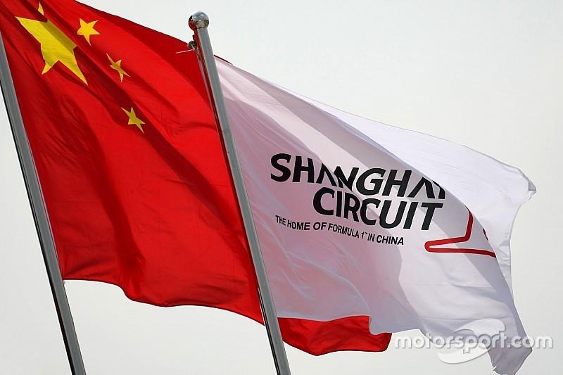 Китай та Мексика можуть з'явитися у календарі IndyCar