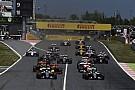 Le programme TV du Grand Prix d'Espagne