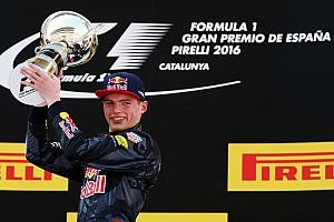 Формула 1 Анонс Гран При Испании 2017: расписание, факты и статистика