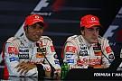 Думка редакції: чи повторить Mercedes шлях McLaren у 2007-му?