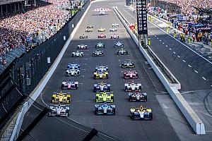IndyCar Artículo especial Agenda y horarios de Fernando Alonso en la Indy 500