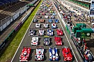 24 heures du Mans Les engagés des 24 Heures du Mans 2017 révélés