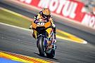 MotoGP Mika Kallio wild-card au GP d'Allemagne avec KTM