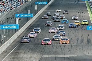 DTM News DTM 2017: Der Zeitplan zum 2. Rennwochenende am Lausitzring