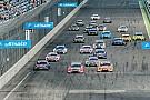 DTM 2017: Der Zeitplan zum 2. Rennwochenende am Lausitzring