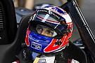 McLaren спростувала відсутність у Баттона інтересу до ГП Монако