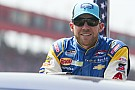 Regan Smith listo para sustituir a Almirola