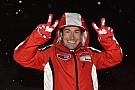 Mundo do esporte a motor presta homenagem a Nicky Hayden