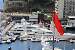 Гран Прі Монако: прогноз редакції Motorsport.com Україна