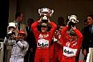 19 éve ezen a napon: Schumacher mit művelt!?