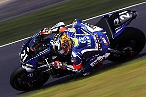 FIM Endurance Ultime notizie 8 Ore di Suzuka: Yamaha con due moto ufficiali per cercare il tris