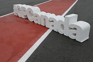 F1 Noticias de última hora Los neumáticos elegidos por cada piloto para el GP de Canadá