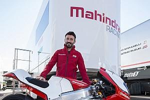 MotoGP News Max Biaggi: