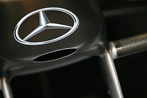 Formula E Son dakika Mercedes, Formula E'ye giriş kararını Ekim ayında verecek