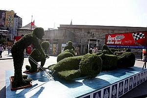 Formula 1 Özel Haber Türkiye GP'nin dönüşüyle ilgili iddialar ne kadar gerçek?