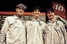 Moto2 Forward Racing: Fuligni rimpiazza Baldassarri nel GP di Germania