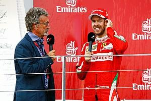 F1 Noticias de última hora Jordan: