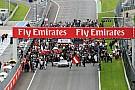 Formel 1 2017: Der Zeitplan zum Grand Prix von Österreich in Spielberg