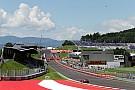Analiz: F1, son 20 yıldaki en hızlı tur derecesini görmeye hazırlanıyor
