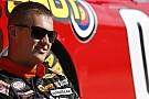NASCAR XFINITY Ryan Preece tendrá dos carreras en Xfinity con Joe Gibbs Racing
