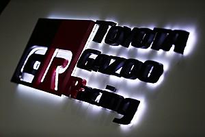TCR Ultime notizie Toyota e Mazda osservano da vicino il TCR, nuove auto in arrivo?