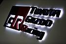 TCR Toyota e Mazda osservano da vicino il TCR, nuove auto in arrivo?