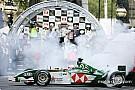 Galeri: Formula 1'in 2004'deki Londra gösterisi