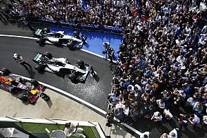 Fórmula 1 Statistics Datos y cifras del GP de Gran Bretaña en Silverstone