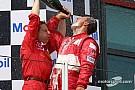 15 anos: curiosidades sobre o penta de Schumacher em 2002