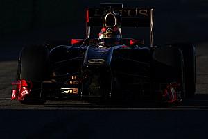 Formula 1 Son dakika Wolff, Kubica'nın F1'e dönmesini istiyor