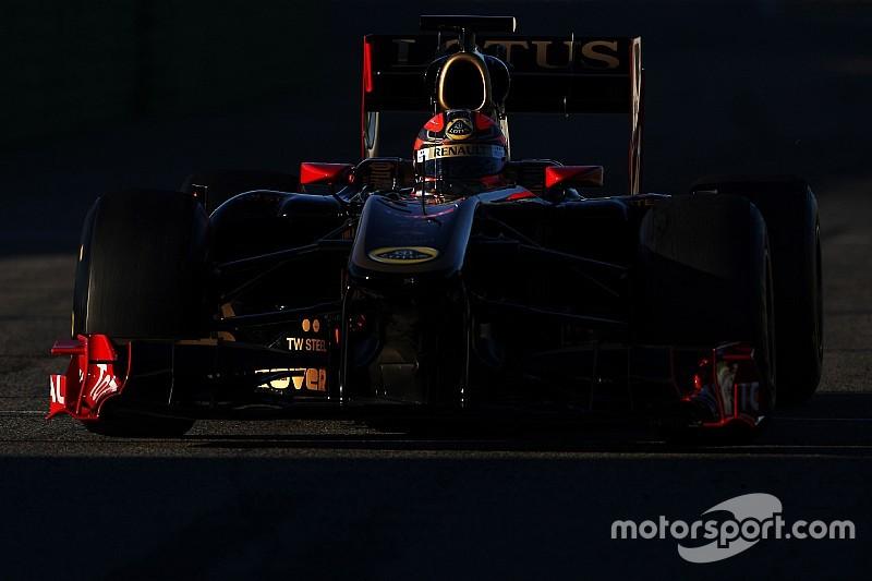 Wolff, Kubica'nın F1'e dönmesini istiyor