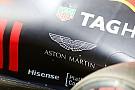 Fórmula 1 Aston Martin estuda iniciar programa de motor na F1 em 2021