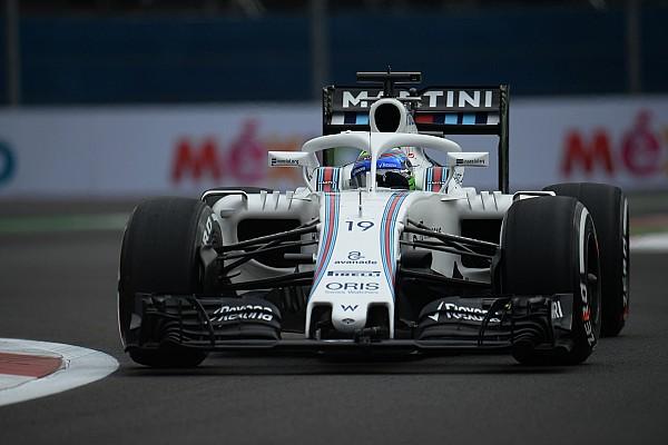 Fórmula 1 Últimas notícias FIA faz mudanças no regulamento de 2018 após adoção do Halo
